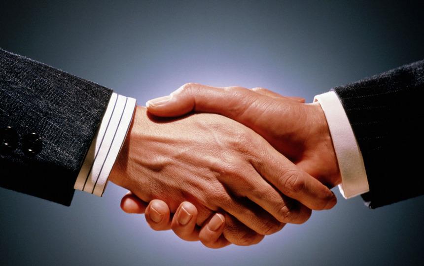 colaboración externa
